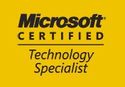 microsoft_certified_technology_specialist.png