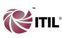 itil_small.png__254x123_q85_crop_upscale.jpg